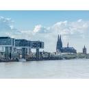 Baurecht Köln