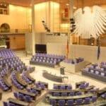 In einem neuen Urteil hat das BVerfG die Kontrollrechte des Bundestages gestärkt.