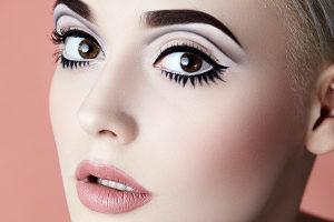 In der Kosmetik-Verordnung ist der Verbraucherschutz festgeschrieben.