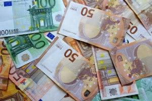Die Kosten für eine Haushaltsauflösung durch einen Dienstleister werden individuell festgelegt.