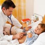Eine Krankenhausbehandlung ohne Überweisung?