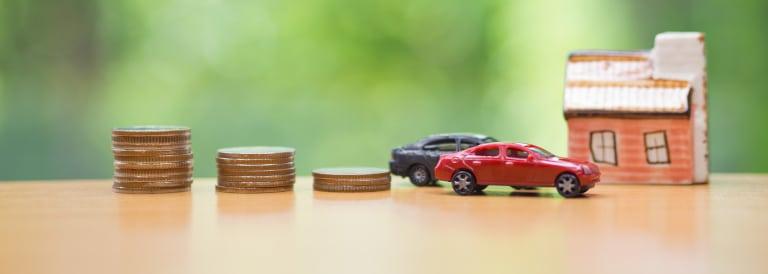 Können Sie einen Kredit einfach kündigen?