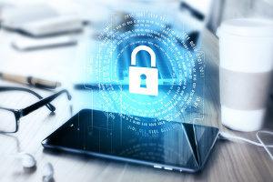 Die Methoden der Kryptographie wurden von der Antike bis heute entwickelt und verbessert.