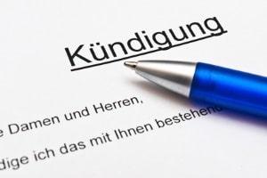 Arbeitsrecht Muster Arbeitsvertrag Arbeitsrecht 2021 14