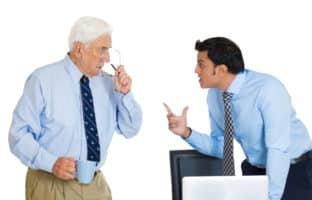 Ob Nichteinhaltung der Kündigungsfrist oder andere Formfehler: Eine Kündigungsschutzklage kann aus vielen Gründen erfolgreich sein.