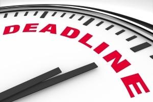 Die reguläre Kündigungsfrist für eine Hausratversicherung beträgt drei Monate.