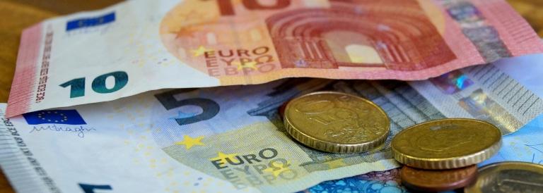 Welche Kündigungsfrist gilt bei einem Ratenkredit?