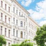 Die Kündigungsfrist für eine Wohnung ist von verschiedenen Faktoren abhängig.