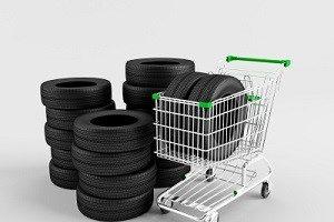 Die Kundenrechte bezüglich der Reklamation von beschädigten Waren gelten auch bei Bestellungen in der EU.