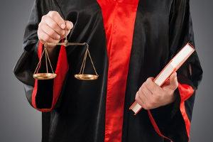 Anzeige wegen Ladendiebstahl: Welche Strafe kommt für Ersttäter in Betracht?