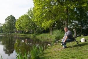 Für Angler ist die jeweilige Landesfischereiverordnung von Bedeutung.