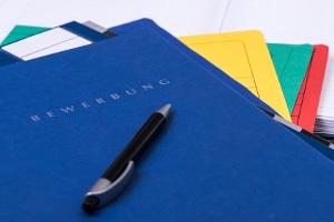 Nutzen Sie beim Verfassen von einem Lebenslauf für zukünftige Rechtsanwaltsfachangestellte unser Muster!