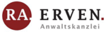 Thomas Erven – Fachanwalt für Verkehrsrecht