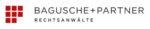 Bagusche + Partner Rechtsanwälte mbB