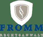 Frank Fromm – Anwalt für Steuerstrafrecht