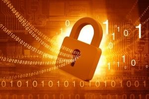 Trotz modernem Look ist Kryptographie bereits alt.