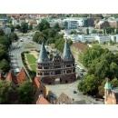 Verkehrsrechtskanzlei Lübeck