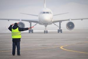 Die Lufthansa streicht 1.300 Flüge, weil die Gewerkschaft UFO für den 7. und 8. November 2019 Streiks angekündigt hat.