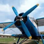 Die korrekte Bezeichnung für Luftrecht wäre Luftverkehrsrecht oder Luftfahrtrecht.