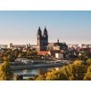 Verkehrsrechtskanzlei Magdeburg