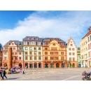 Verkehrsrechtskanzlei Mainz