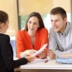 Das Maklerrecht vereint alle Bestimmungen zur Maklertätigkeit.