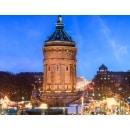 Verkehrsrechtskanzlei Mannheim