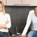 Mediation: Welchen Vorteil verschafft das?