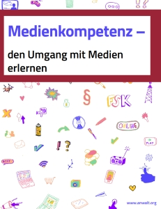 medienkompetenz-ebook