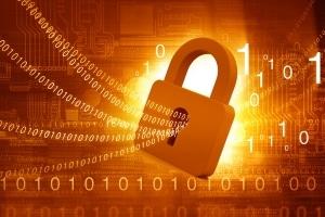 Medienkompetenz kann auch bedeuten, seine persönlichen Daten zu schützen.