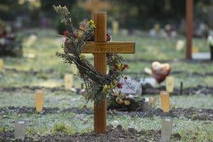 Was ist mit der Miete nach einem Todesfall? Muss sie weiter bezahlt werden?