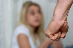 Kann beim Mobbing Schmerzensgeld bzw. Schadensersatz verlangt werden?