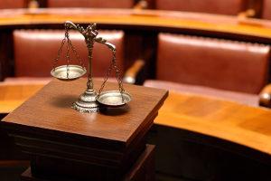 """Was meint der Begriff """"Mobbing am Arbeitsplatz""""? - Anwalt.org"""