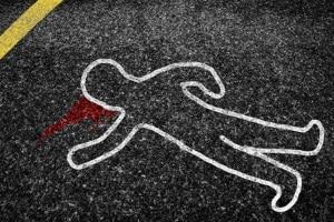 Ein Mord ist gekennzeichnet durch besondere Mordmerkmale.