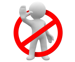 MPG: In der Medizin sollen bestimmte Verbote die Sicherheit und Gesundheit von Menschen schützen.