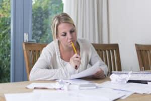 Eine MPU-Vorbereitung kann dafür sorgen, dass Sie ein positives Gutachten bekommen.
