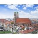 Baurecht München