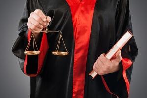 Das Gesetz zur Musterfeststellungsklage stärkt den Verbraucherschutz in Deutschland.