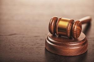 Es ist beschlossen: Das Gesetz zur Musterfeststellungsklage tritt im November in Kraft.
