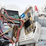 Die neue Ökodesign-Richtlinie soll dafür sorgen, dass sich die Lebensdauer von Elektrogeräten verlängert.