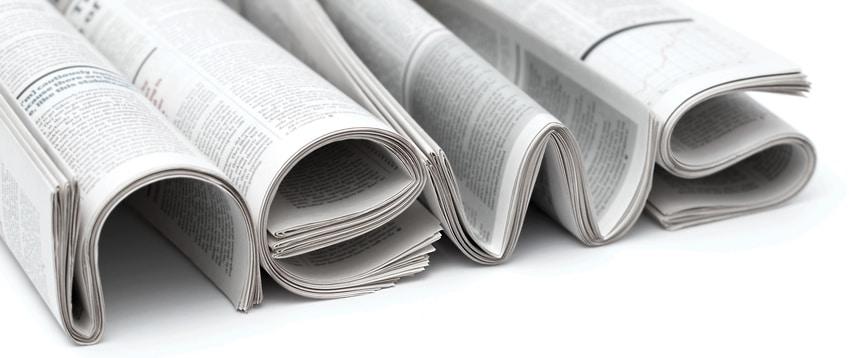 Aktuelle News über Urteile und Gesetze