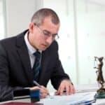 Notarielle Beglaubigung: Wann ist diese notwendig bzw. sinnvoll?