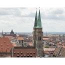 Verkehrsrechtskanzlei Nürnberg