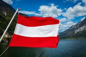 In Österreich und der Schweiz gelten in Sachen Freiheitsstrafe ähnliche Bedingungen, besonders bei der Bewährung