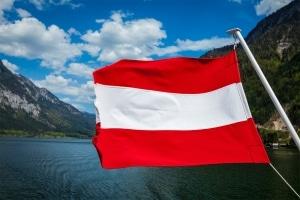 In Österreich war die Vorratsdatenspeicherung auf sechs Monate befristet.