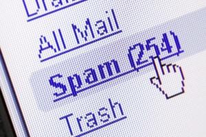 Schützen Sie sich beim Onlinebanking vor allem gegen Malware.