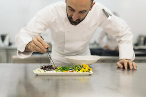 Die Pacht ist in der Gastronomie ein verbreitetes Vertragsmodell.
