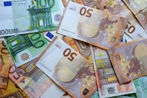 Die Parteienfinanzierung in Deutschland erfolgt auf unterschiedlichen Wegen.