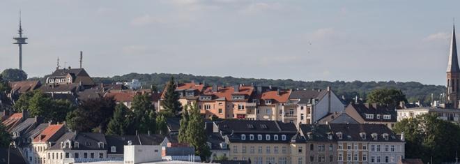 Hier finden Sie den passenden Anwalt für Verkehrsrecht in Wuppertal.