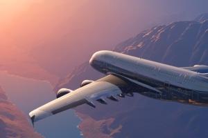 Pauschalreise inklusive Flug – muss dieser gestrichen werden, ist unter Umständen eine Entschädigung möglich.
